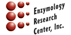 Enzymology Reseach Center