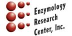 Enzymology Reseach Center